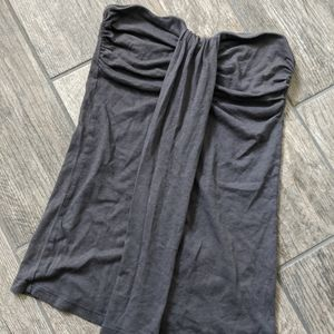 Old Navy Strapless Top